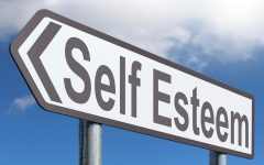 Knowing Yourself; What is Self-Esteem?