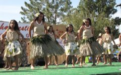Say Hello to Tempe's Aloha Festival!