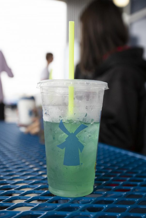 dutchbros03